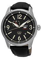 Часы Seiko 5 Sports SSA297K1 Automatic 4R37  , фото 1