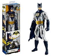 Фигурка DC Comics Batman Action Figure.