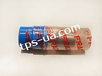 Распылитель дизельной  форсунки DLLA 150 P 916 FIRAD