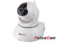 PoliceCam PC5100 Wally