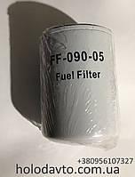 Фильтр топливный Ultra, Vector , Supra ;  30-01090-01