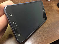 Samsung Galaxy J7 J700H/DS