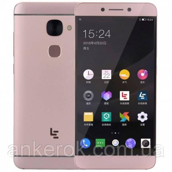 LeEco (LeTV) Le 2 X620 3/32GB (Rose Gold)