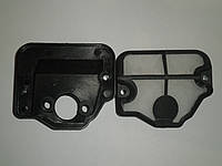 Воздушный фильтр для бензопилы Husqvarna 142