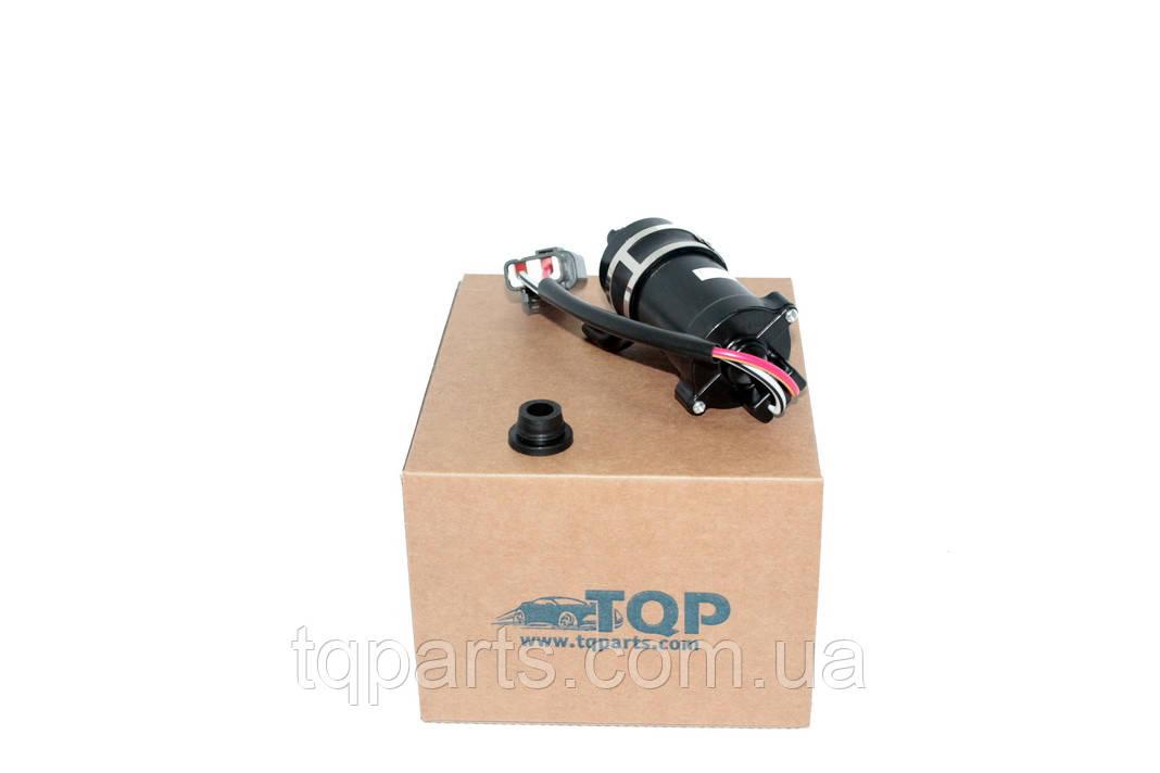 Мотор омывателя фар, Насос омывателя фар 86611-AG200, 86611AG200, Subaru Forester 08-12 (Субару Форестер)