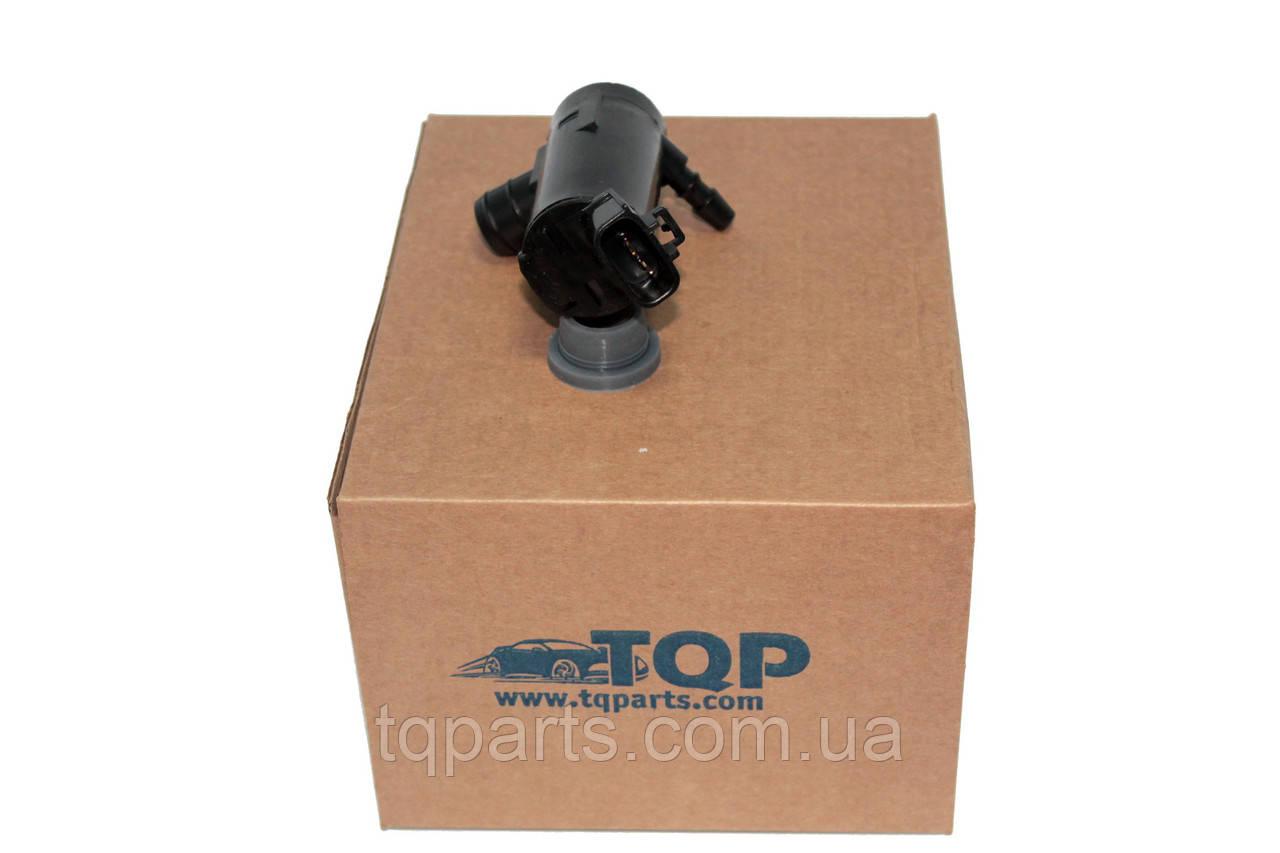 Мотор омывателя фар, Насос омывателя фар GHP9-51-811, GHP951811, Mazda 6 12-18 (Мазда 6)