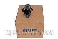 Мотор омывателя фар, Насос омывателя фар KD53-51-811, KD5351811, Mazda CX5 12-17 (Мазда CX-5)