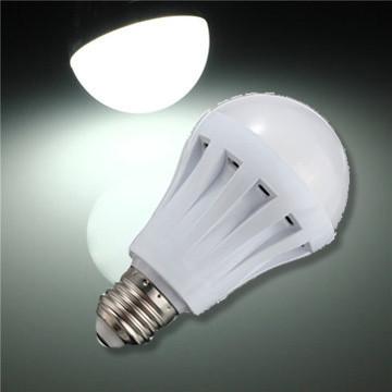Лампы энергосберегающие E27