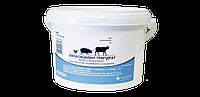 Амоксициллина тригидрат 50% 1 кг (Артериум) порошок ветеринарный антибиотик широкого спектра действия