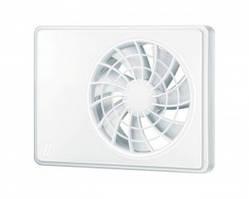 Вытяжной осевой вентилятор Вентс iFan 100/125