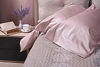 Комплект постельного белья сатин люкс Marca Marco
