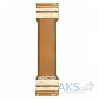 Шлейф для Samsung D400 / D410 / D415  межплатный