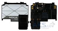 Динамик Nokia 7500 Полифонический (Buzzer) в рамке, с антенным модулем