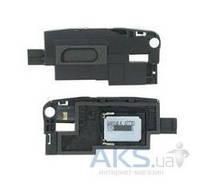 Динамик Nokia 5250 Полифонический (Buzzer) в рамке, с антенным модулем Original