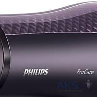 Фен Philips HP8260/00