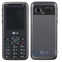 Корпус LG GX200 Black