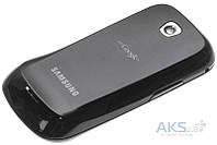 Корпус Samsung i5800 Galaxy 580 Black