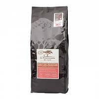 Кофе в зернах Le Piantagioni del Caffe San Luis & Raigode 1 кг