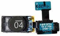 Шлейф для Samsung I9500 Galaxy S4 динамика, датчика приближения, освещения