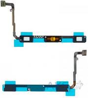 Шлейф для Samsung i9200 Galaxy Mega 6.3 / i9205 Galaxy Mega 6.3 с клавиатурным модулем Original