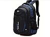 Школьный ортопедический рюкзак 4-12 класс (+набор ручек за 1 грн), фото 9
