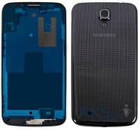 Корпус Samsung I9200 Galaxy Mega 6.3, I9205 Galaxy Mega 6.3 Black