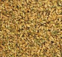 Уцхо-сунели (зерно) 100 г