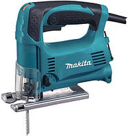 Электролобзик Makita 4329