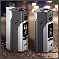 Батарейный мод Reuleaux RX2/3 Оригинал, фото 1