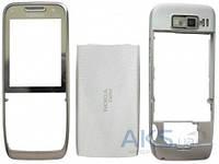 Корпус Nokia E51 White
