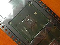 Intel BD82HM55 SLGZS - северный мост чипсет HM55