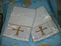 """Полотенце для крещения """"Крыжма"""""""