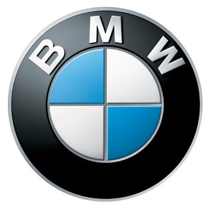 Защита двигателя к автомобилям BMW / БМВ