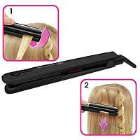 Утюжок для волос Rowenta SF 1512