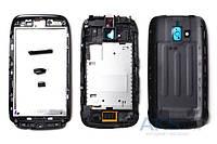 Корпус Nokia 610 Lumia Original Black