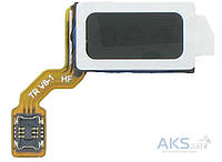 Динамик Samsung N910C / N910F Galaxy Note 4 Слуховой (Speaker) Original