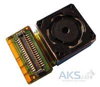 Камера для Sony D2302 Xperia M2 Dual / D2303/ D2305 / D2306 / D2403 основная Original