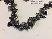 Цепь STOHF 35RS-68 звений СУПЕР зуб