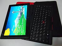 Планшет Lenovo ThinkPad Tablet 2 TP00043A №2060
