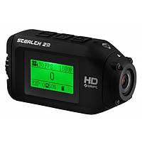 Камера экшн-камера DRIFT STEALTH 2