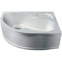 Ванна Ravak Rosa I 150x105 см R CJ01000000