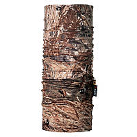 Бафф Buff Mossy Oak Polar Inside Duck Blind / Alabaster