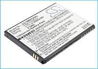 Аккумулятор Telstra GT-N7000B Next G (2500mAh ) CameronSino