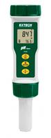Extech PH90 Измеритель pH водонепроницаемый