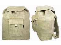 Женский рюкзак для города