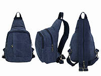 Рюкзак мини для города
