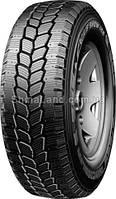 Зимние шипованные шины Michelin Agilis 81 Snow-Ice 215/75 R16C 113/111Q шип