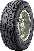 Зимние шипованные шины Federal Himalaya SUV 235/50 R18 101T шип