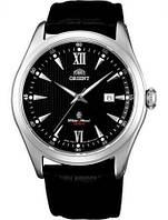 Наручные мужские часы Orient FUNF3004B0 оригинал
