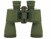 Бинокль Bassell 20x50 (green)